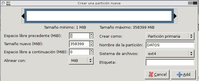 proxmox-create-vm-007