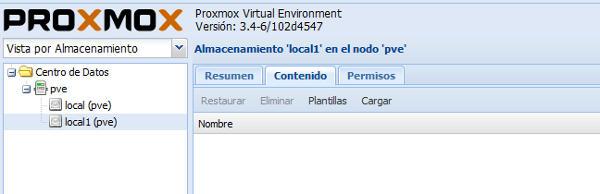 proxmox-create-vm-022