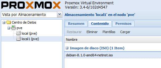 proxmox-create-vm-025