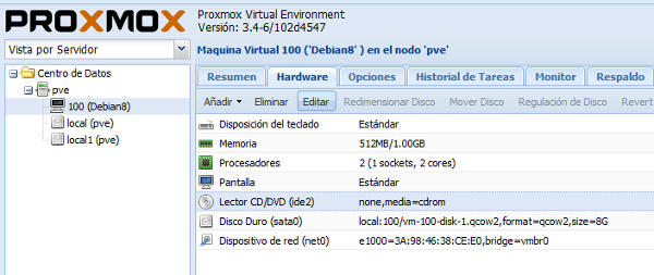 proxmox-create-vm-026
