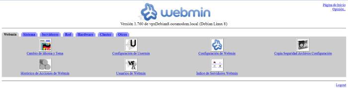 tema-anterior-webmin