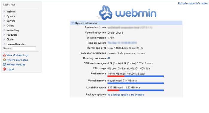 webmin-linux-freebsd-001