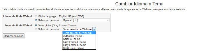 webmin-linux-freebsd-003