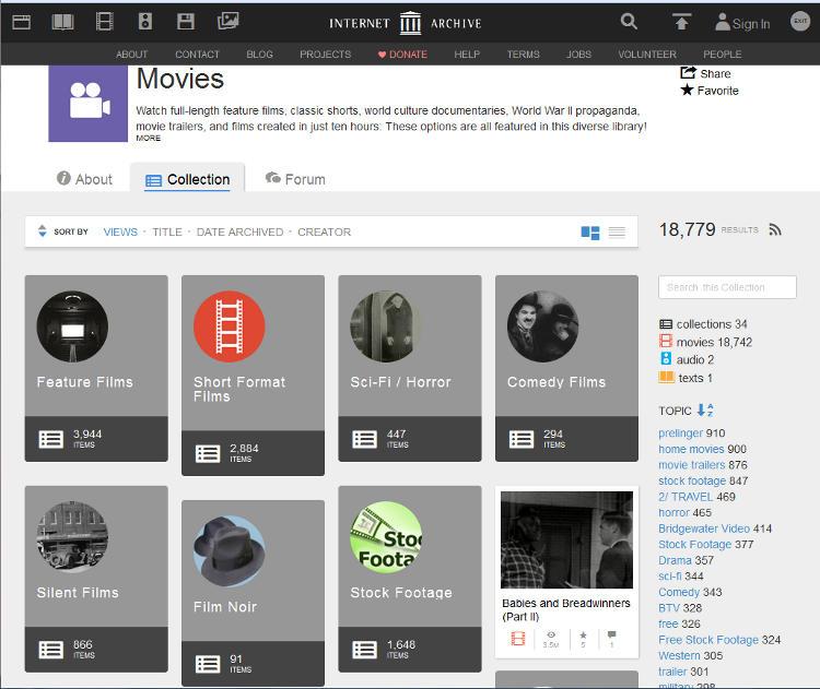 Internet-Archive-2