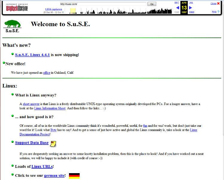 Internet-Archive-5