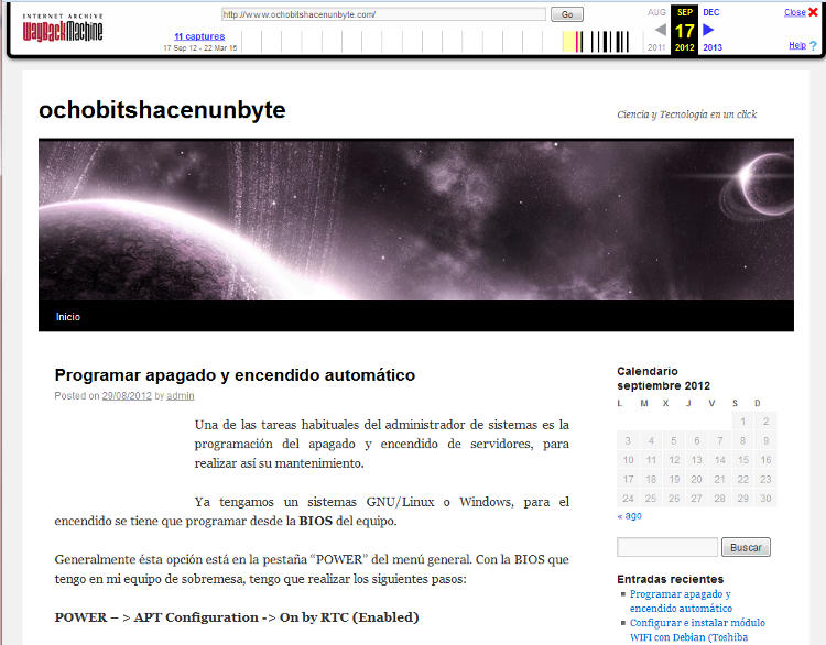 Internet-Archive-6
