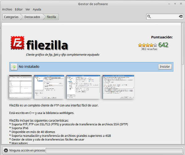 filezilla-linux-mint-01