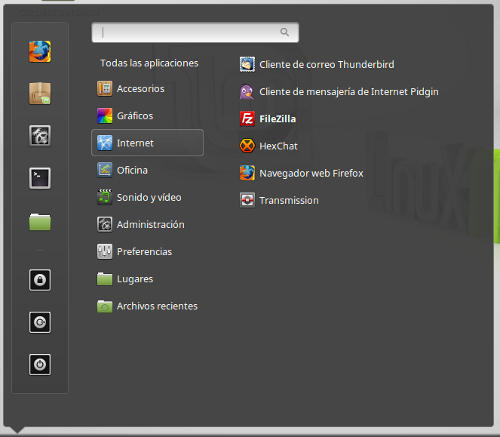 filezilla-linux-mint-02