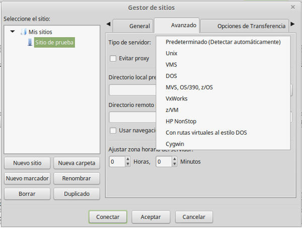 filezilla-linux-mint-05
