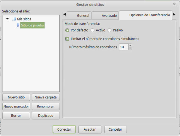 filezilla-linux-mint-06