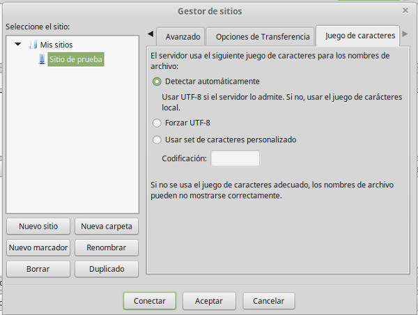 filezilla-linux-mint-07