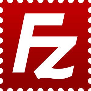 filezilla-logo-300