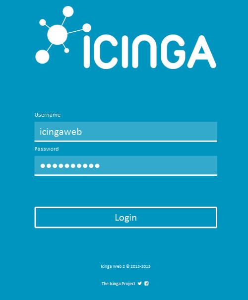 icingaweb1-011