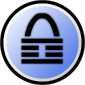 keepass-logo-1