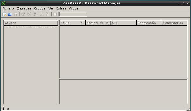 keepassx-001