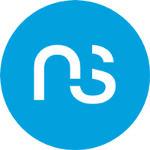 logo-nethserver-1