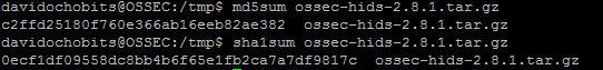 ossec-ubuntu-002