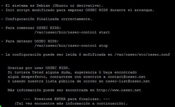 ossec-ubuntu-013