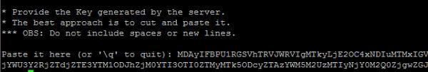 ossec-ubuntu-015