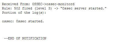 ossec-ubuntu-016