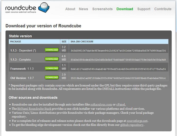 roundcube-web-001