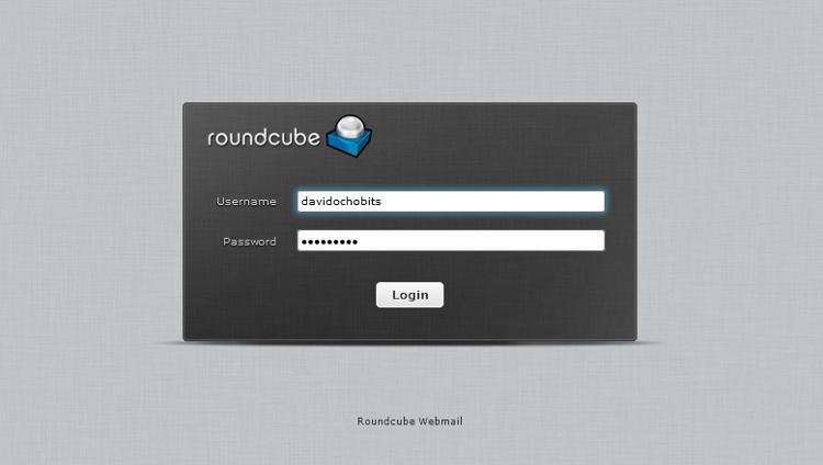 roundcube-web-002