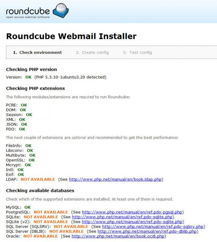 roundube-config-installer-01