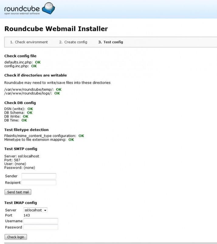 roundube-config-installer-03