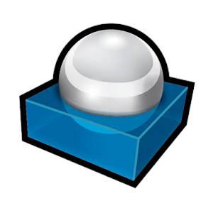 roundube-logo-1