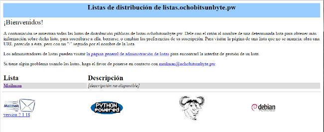web-mailman-gnu-linux-01