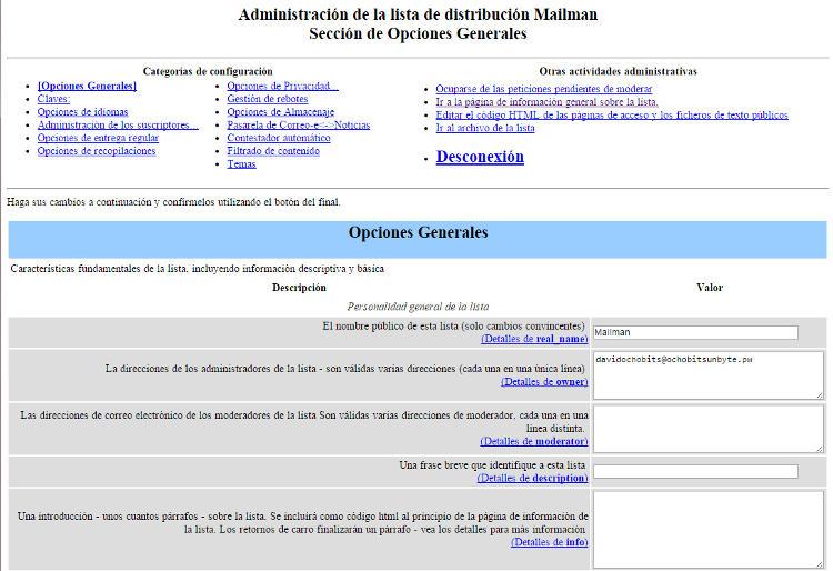 web-mailman-gnu-linux-02