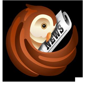RSSOwl-logo-transparente