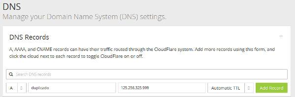 duplicator-cloudflare-001