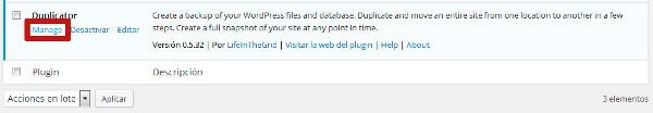 duplicator-wordpress-006