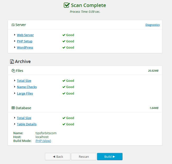 duplicator-wordpress-011