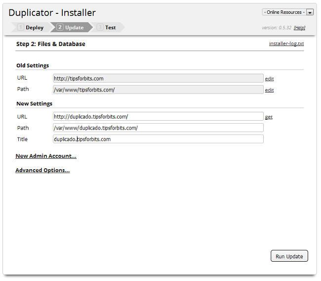 duplicator-wordpress-014