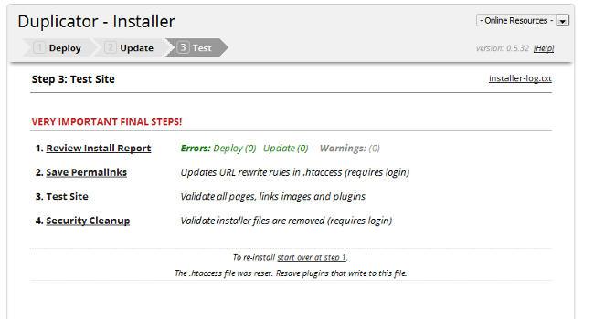duplicator-wordpress-015