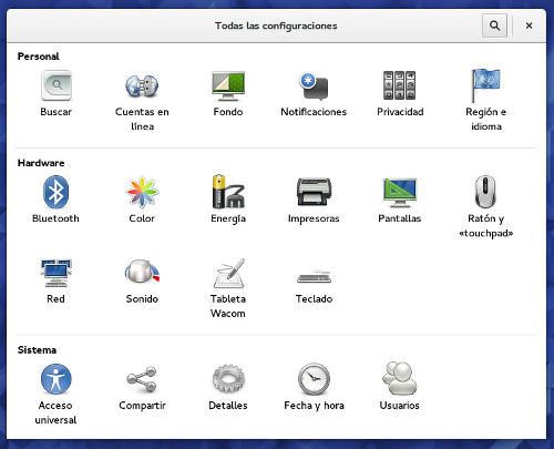 fedora-23-herramientas-002