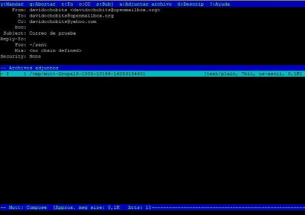 mutt-gnu-linux-002