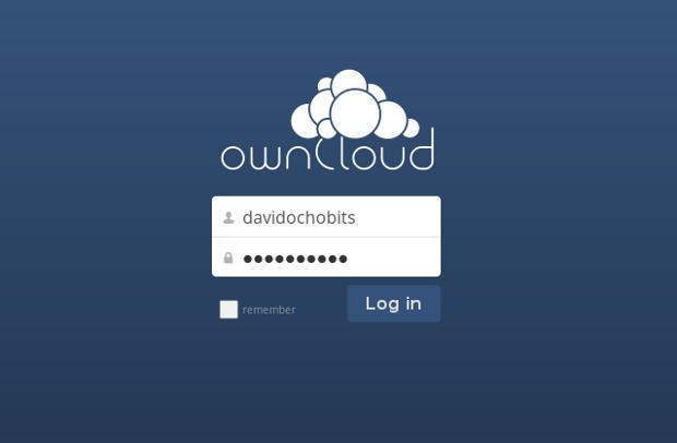 nethserver-owncloud-005