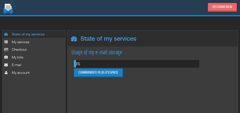 openmailbox-002