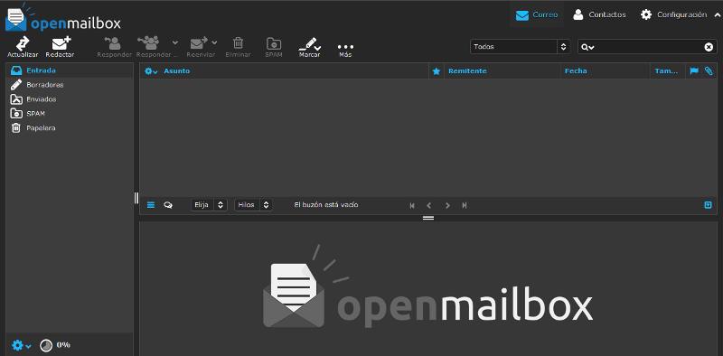 openmailbox-009