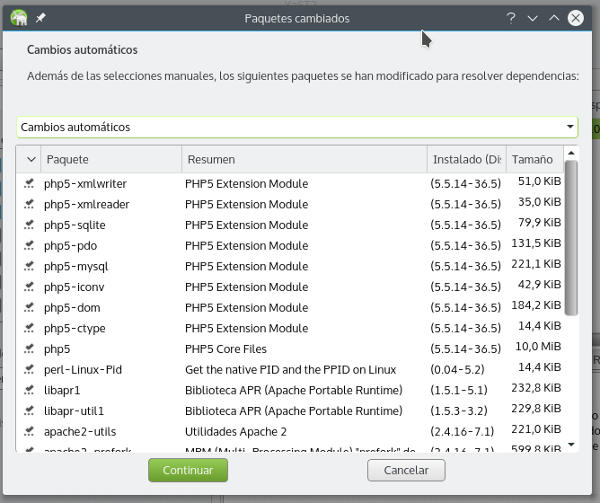 opensuse-421-lamp-04