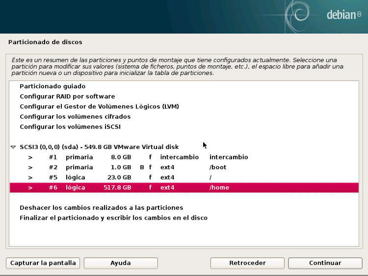 particiones-gnu-linux-010