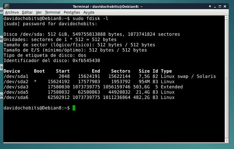 particiones-gnu-linux-011