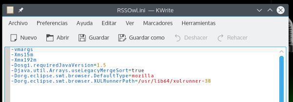 rrsowl-009