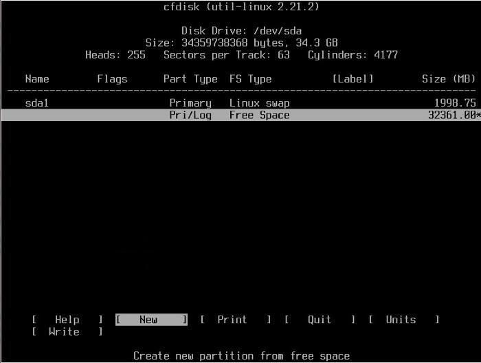 slackware-14-006