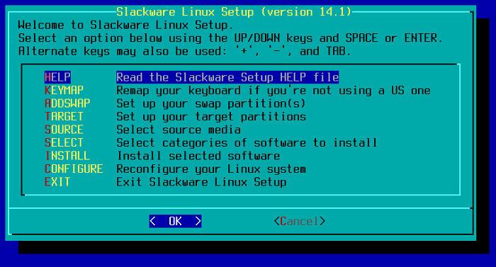 slackware-14-setup-001