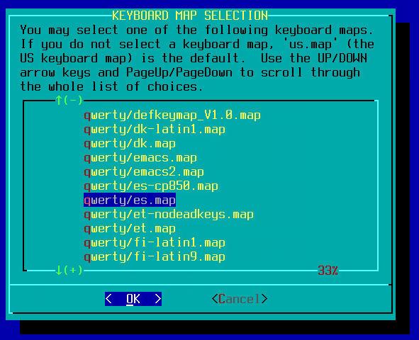 slackware-14-setup-002