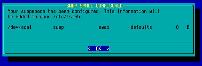 slackware-14-setup-004